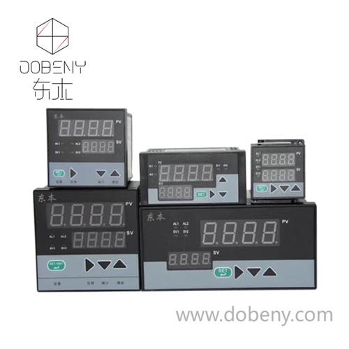 在线式红外测温仪专用温度控制器